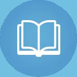 Раннее развитие: система Монтессори, вальдорфская педагогика, методика Никитиных