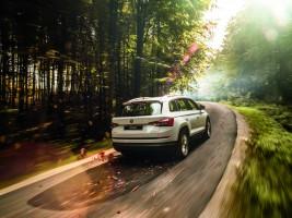 Полезные советы для путешествия с ребенком на автомобиле