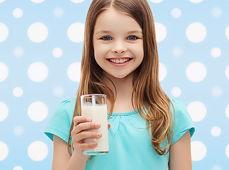 Витамин К: Мифы и разоблачения