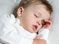 «Засыпай-ка» — вкусная новинка для сладких снов!
