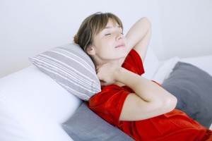 Восстановление после родов – как восстановиться после родов и как быстро восстанавливается организм