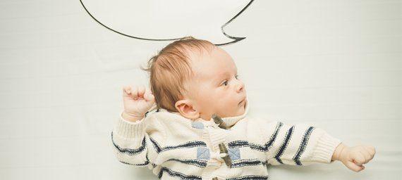 Когда ребенок занимает окончательное положение в матке