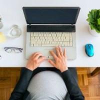 Подготовка к родам – что нужно знать и как правильно подготовиться к родам