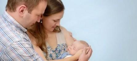 Как подготовиться к родам