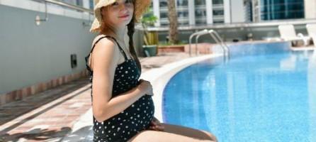 Психология беременности и материнства