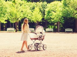 При рождении ребенка какие документы необходимо сделать