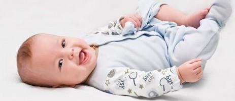 Оформление документов при рождении ребенка