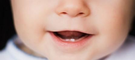 Крепкие кости и зубки: профилактика недостатка кальция