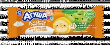Фруктовый батончик Агуша Яблоко-банан